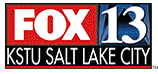 Fox 13 KTSU Salt Lake City